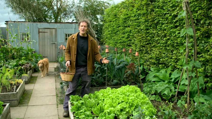 Gardeners World episode 28 2019