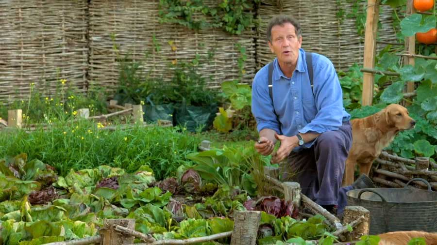 Gardeners World episode 29 2019