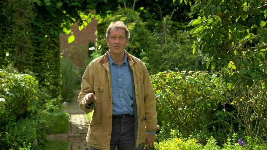 Gardeners World episode 29 2019