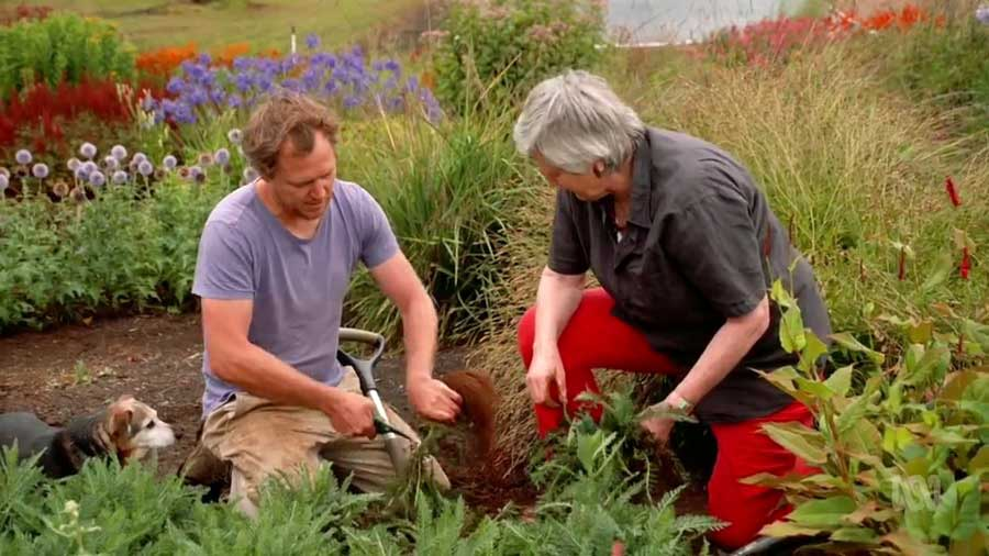 Read more about the article Gardening Australia episode 34 2019