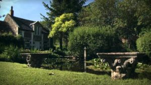 Read more about the article Gardens Near and Far episode 36 – Little Sparta