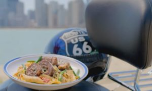 Read more about the article Hairy Bikers – Route 66 episode 1