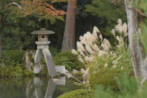 Read more about the article Gardens Near and Far episode 33 – Kenroku-en