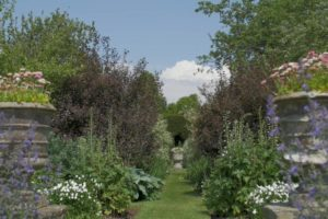Gardens Near and Far episode 35 – Levens Hall