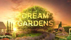 Dream Gardens ep 6
