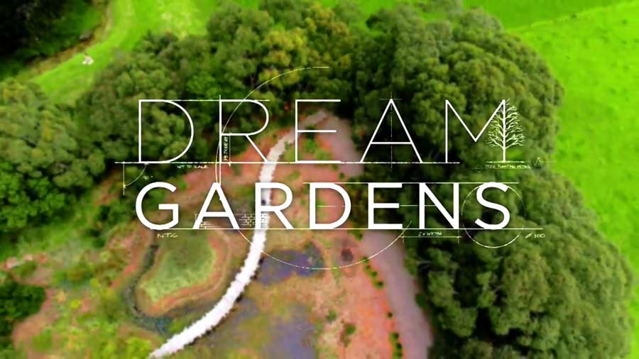 Read more about the article Dream Gardens episode 1 2019