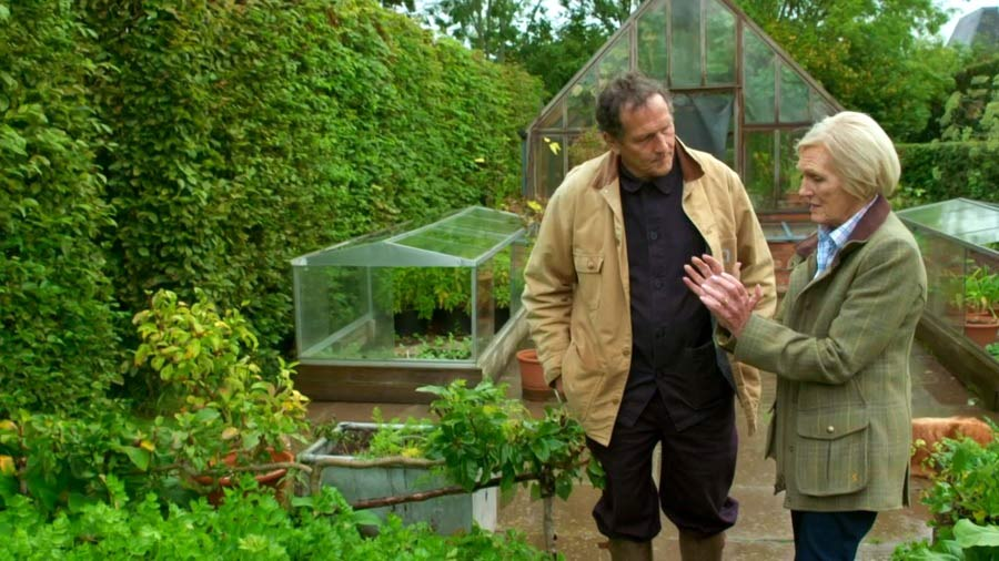 Gardeners World episode 30 2019