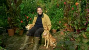 Read more about the article Gardeners World episode 32 2019