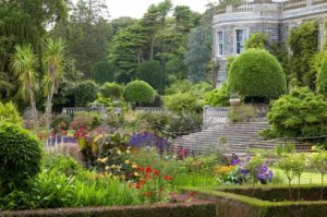 Gardens Near and Far episode 38 – Mount Stewart