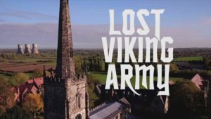 Read more about the article Lost Viking Army