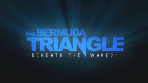 Read more about the article The Bermuda Triangle – Beneath the Waves