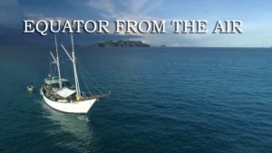 Read more about the article Equator from the Air episode 3 – Pacific