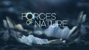 Forces of Nature with Brian Cox episode 1 – The Universe in a Snowflake
