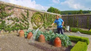 Read more about the article Glorious Gardens from Above episode 5  – Sussex