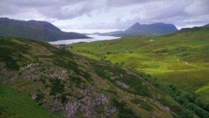 Grand Tours of Scotland's Lochs episode 5