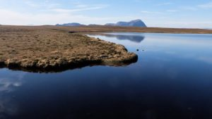 Read more about the article Grand Tours of Scotland's Lochs episode 8