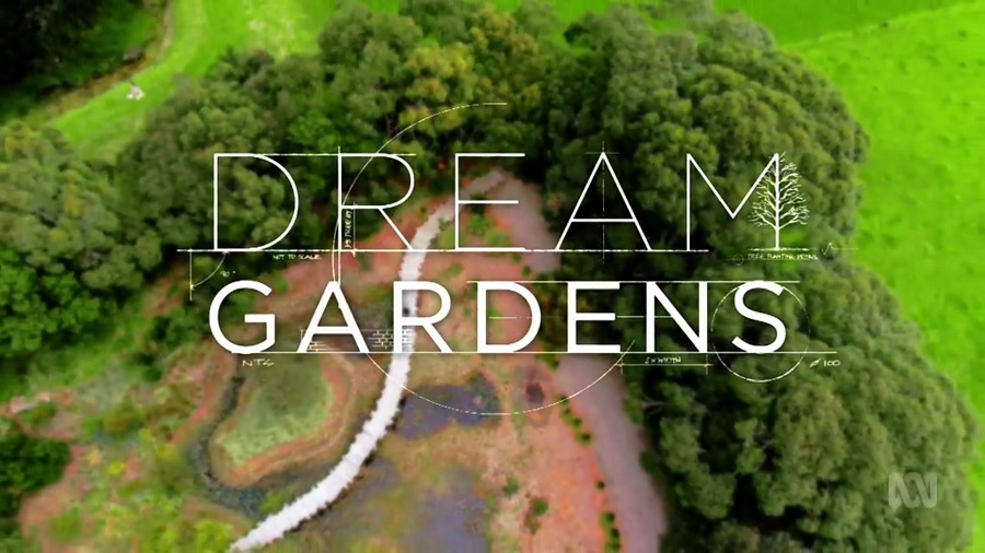 Dream Gardens episode 5 2019