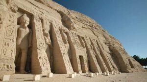 First Civilizations episode 2 – Religion
