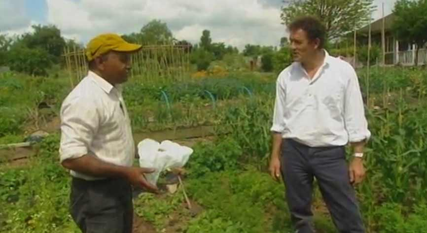 Gardeners World Horticultural Special 2005