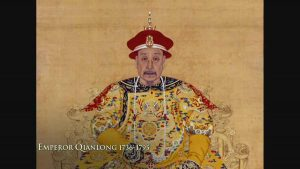 The Story of China episode 5 – The Last Empire