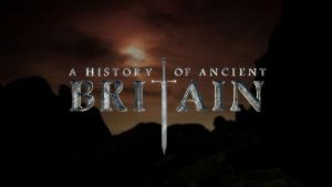 A History of Ancient Britain episode 1