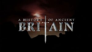 Read more about the article A History of Ancient Britain episode 3