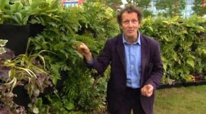 Read more about the article Gardeners World episode 13 2012