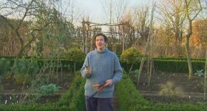 Read more about the article Gardeners World episode 1 2012