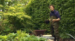 Gardeners World episode 10 2012