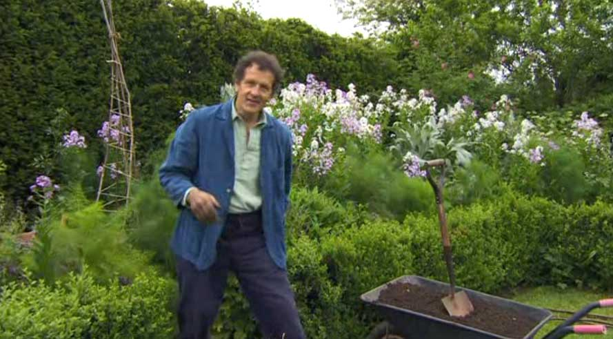 You are currently viewing Gardeners World episode 12 2012