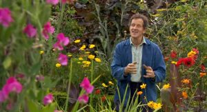 Read more about the article Gardeners World episode 20 2012