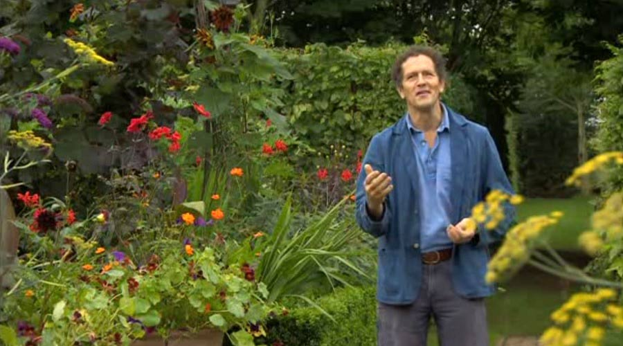 You are currently viewing Gardeners World episode 21 2012