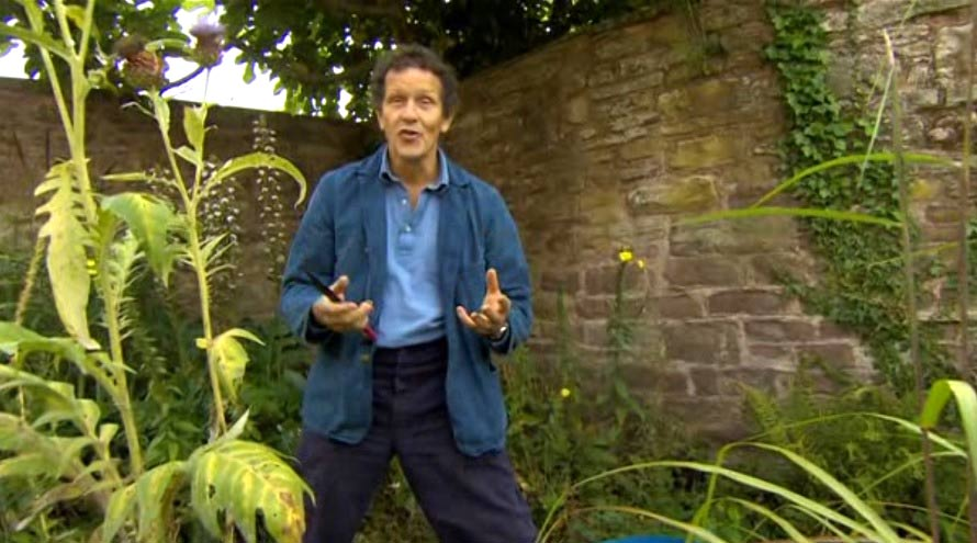 Read more about the article Gardeners World episode 23 2012