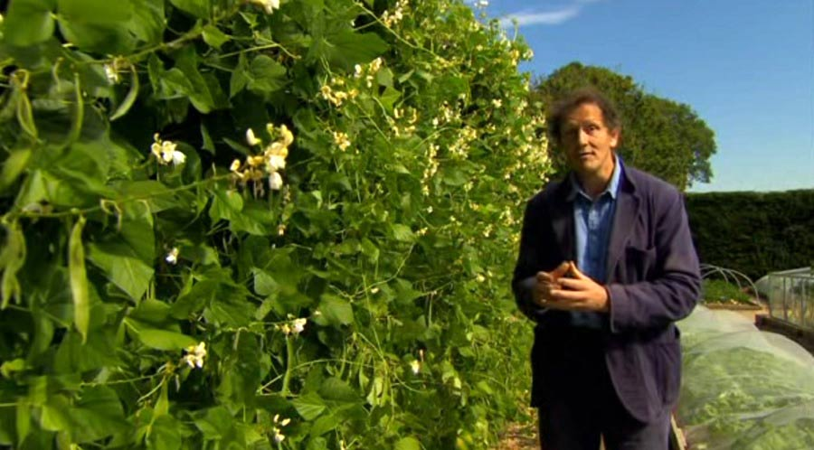 Read more about the article Gardeners World episode 24 2012