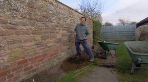 Gardeners World episode 4 2012
