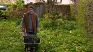 Gardeners World episode 7 2012