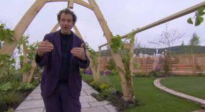 Gardeners World episode 9 2012