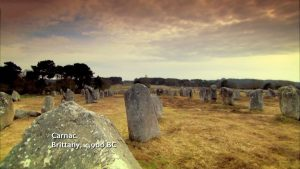 A History of Ancient Britain episode 2