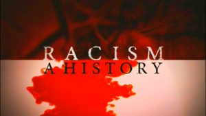 Racism – A History episode 1 – The Colour of Money
