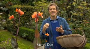 Read more about the article Gardeners World episode 25 2012