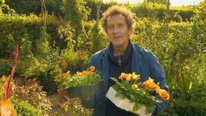 Read more about the article Gardeners World episode 29 2012