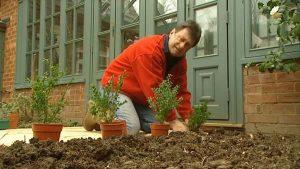 Gardeners World episode 3 2002