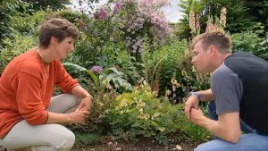 Read more about the article Gardeners World episode 6 2002