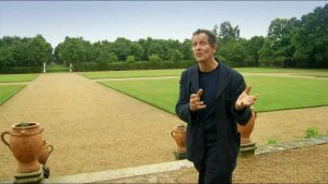 Read more about the article The Secret History of the British Garden episode 1