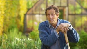 Read more about the article The Secret History of the British Garden episode 4