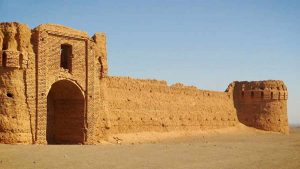 Read more about the article The Silk Road episode 3