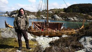 Read more about the article Vikings episode 3