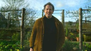 Read more about the article Gardeners World episode 1 2020
