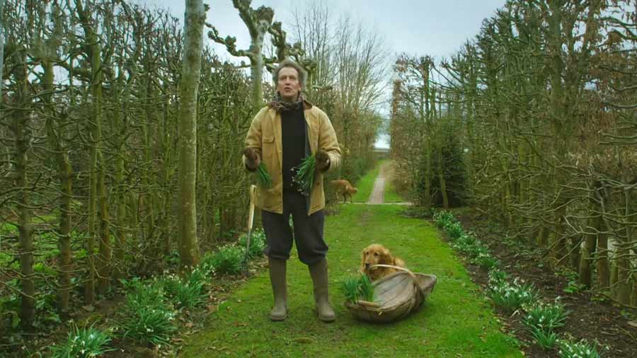 Read more about the article Gardeners World episode 2 2020