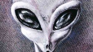 Read more about the article Ancient Aliens – The Greys